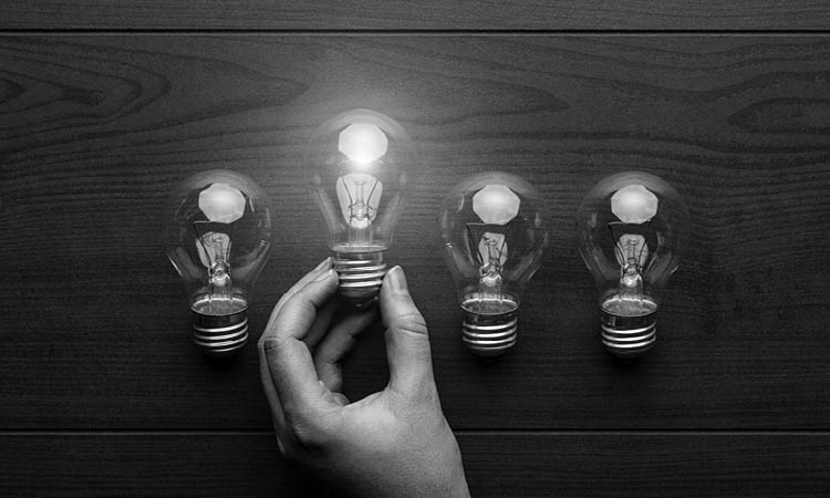 innovation in bid management