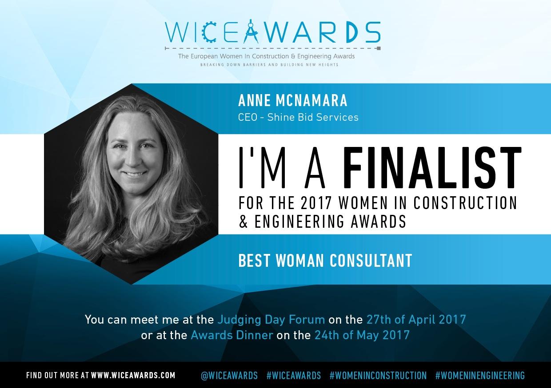 Anne McNamara WICE 2017 I'm A Finalist38.jpg