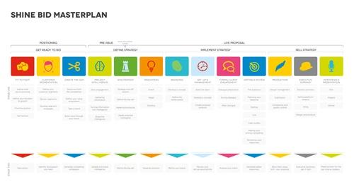 masterplan-thumbnail.jpg
